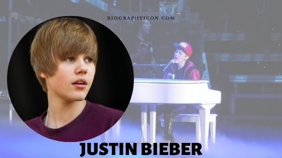 142 Interesting Facts About English Singer Justin Bieber