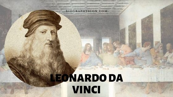 48 Interesting Facts About Leonardo da Vinci