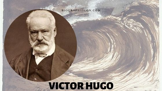 35 Interesting Facts about Victor Hugo