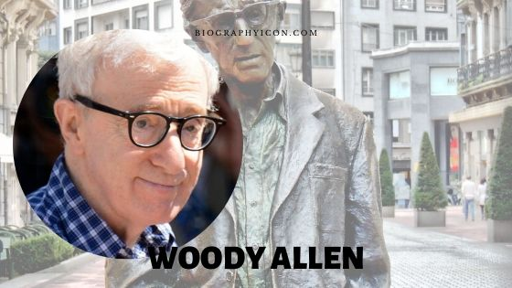 32 Interesting Facts About American Comedian Woody Allen