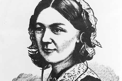 28 Florence Nightingale Facts – How She Changed the World