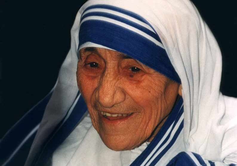 30 Fun Facts about Mother Teresa – What Did She Say before Died