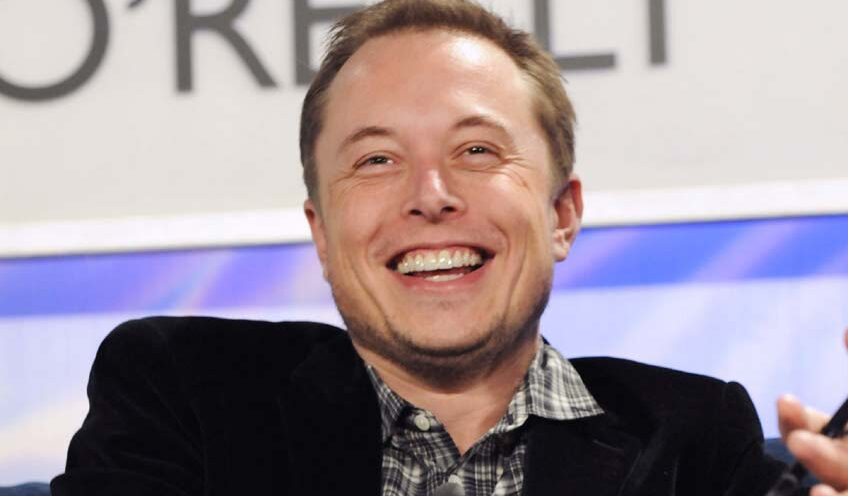 27 Interesting Facts about Elon Musk – Secrets of Success