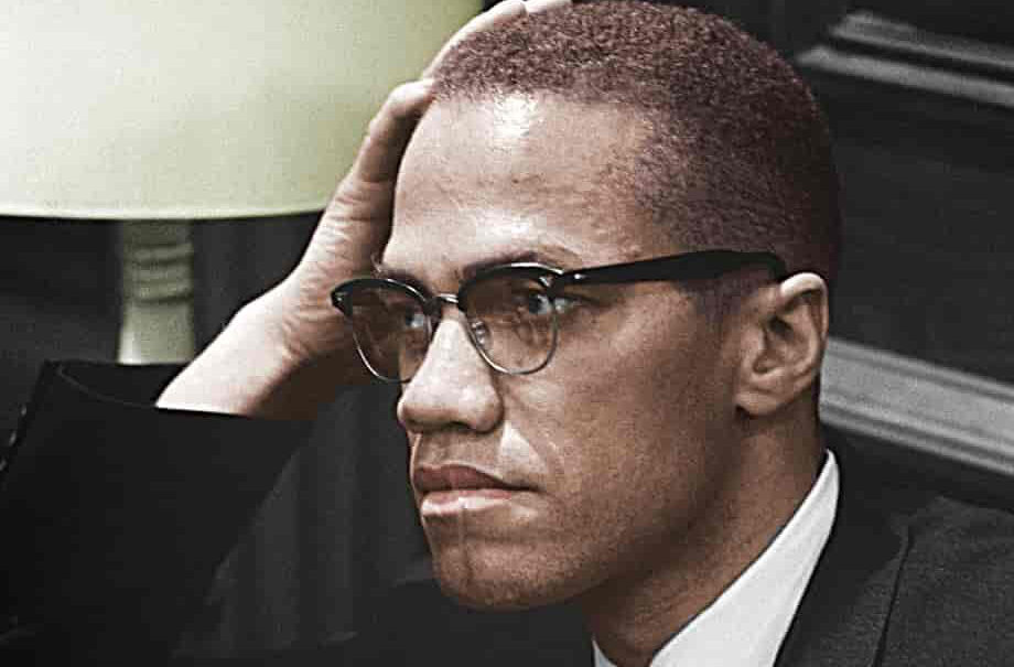 24 Interesting Facts about Malcolm X – How He Uplifted Himself