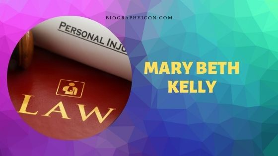 25 Mary Beth Kelly – Interesting Biography Facts