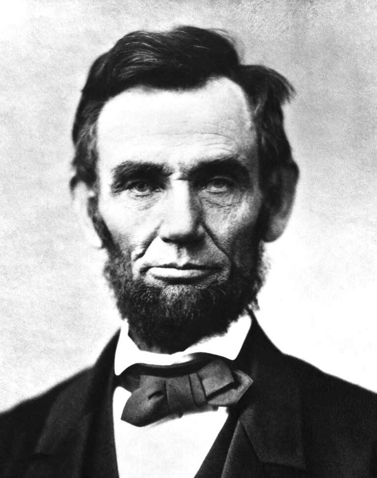 20 Abraham Lincoln 16th US President Fun Interesting Facts