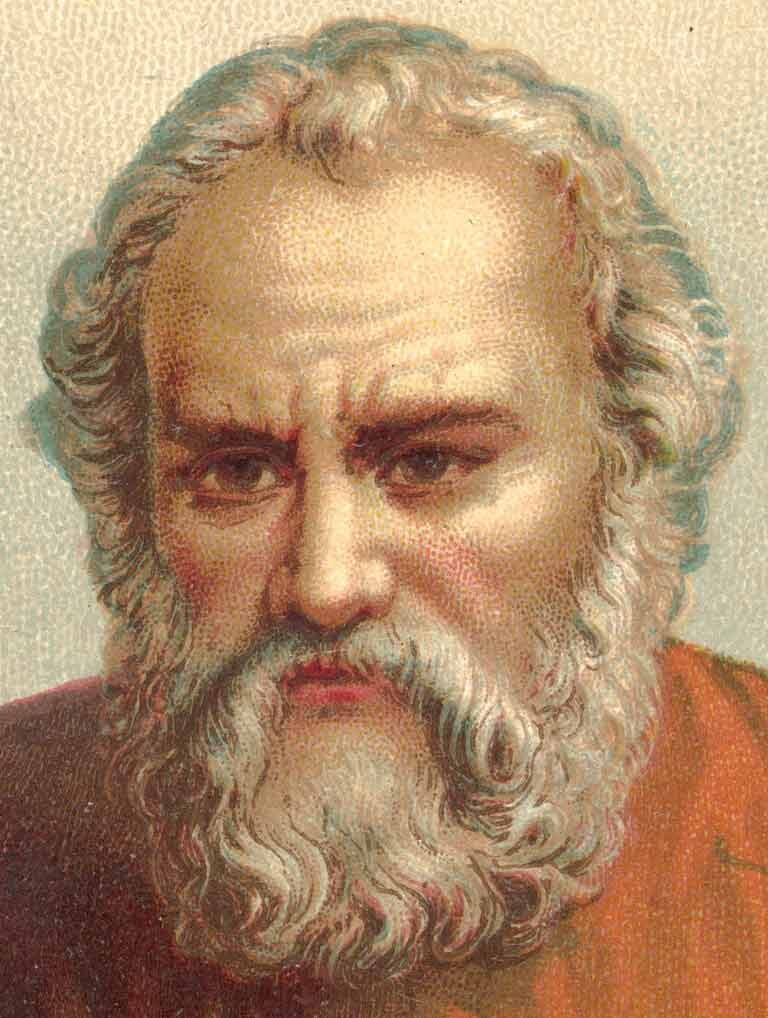 10 Interesting Fun Facts about Archimedes Greek Mathematician