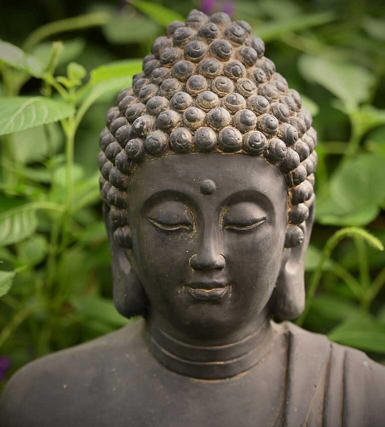 10 Gautama Buddha Practical Lessons to Change Life